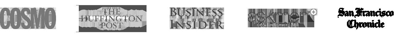 Logo-Header_Dec_2015