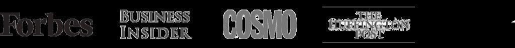 Introverted Alpha Logo Header July 2016