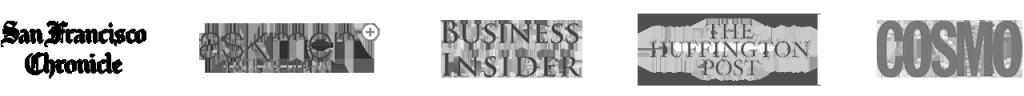 IA-Logo-Header_Dec_2015-2