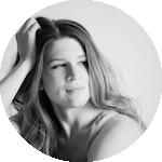 San Francisco Dating Coach - Sarah Jones Introverted Alpha