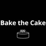 Bake the Cake Slide - Forefront Live Event.jpg