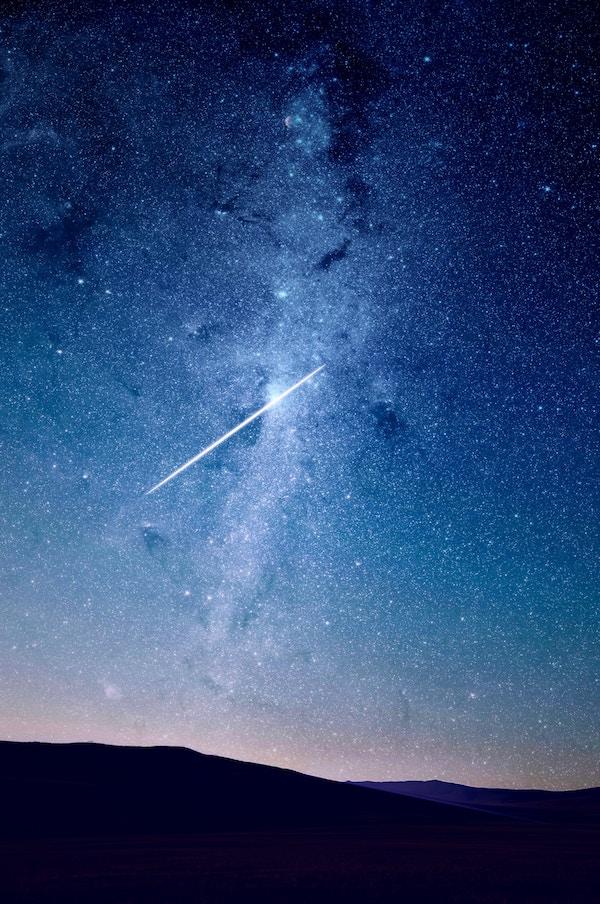 Enneagram-Program-Night-Sky